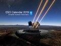 ESO - calendar 2019.pdf