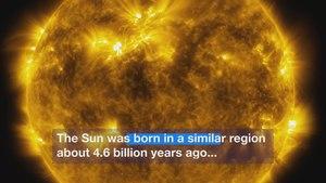 File:ESOcast 148 Light.webm