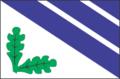 EST Rakvere vald flag.png