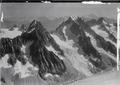 ETH-BIB-Aiguille du Chardonnet, Aiguille d'Argentière, Grand Combin v. W. aus 4000 m-Inlandflüge-LBS MH01-005191.tif