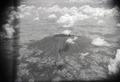 ETH-BIB-Alter Krater (Zukwala), Abessinien aus 6000 m Höhe-Abessinienflug 1934-LBS MH02-22-0201.tif