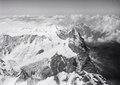 ETH-BIB-Berner Alpen, Eiger, Mönch-LBS H1-021293.tif