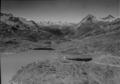 ETH-BIB-Berninapass, Blick nach Nordwesten, Val Bernina-LBS H1-017960.tif