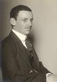 ETH-BIB-Carrard, Alfred (1889-1948)-Portrait-Portr 13025-059-AL-FL.tif