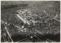 ETH-BIB-Cham, Papierfabrik Cham-Inlandflüge-LBS MH03-1192.tif