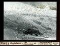 ETH-BIB-Feegletscher, See von der Gletscheralp links-Dia 247-12912.tif