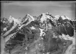 ETH-BIB-Jungfrau, Eiger, Mönch v. N. W. aus 3500 m-Inlandflüge-LBS MH01-004320.tif