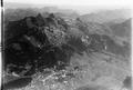 ETH-BIB-Leysin, Kolonie von Sanatorien am Fusse der Tour d'Aï, Tour de Mayen v. S. aus 3000 m-Inlandflüge-LBS MH01-002024.tif