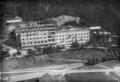 ETH-BIB-Montana, Palace Hotel Sanatorium-Inlandflüge-LBS MH03-1414.tif