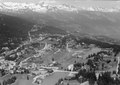 ETH-BIB-Montana-LBS H1-027064.tif