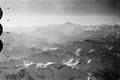 ETH-BIB-Mt. Viso von Briançon aus, 4500 m Höhe-Mittelmeerflug 1928-LBS MH02-05-0101.tif