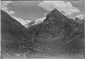 ETH-BIB-Olivone, Blick Norden Val Camadra-LBS H1-016361.tif