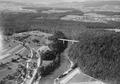 ETH-BIB-Reussbrücke bei Mellingen-LBS H1-022136.tif