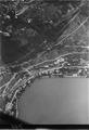 ETH-BIB-Territet, Glion, Les Planches, Lac Léman v. W. aus 600 m-Inlandflüge-LBS MH01-000749.tif