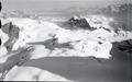 ETH-BIB-Theodulhorn, Theodulgletscher, Klein Matterhorn, Grand Tournalin v. N. aus 4500 m-Inlandflüge-LBS MH01-005682.tif