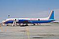 EX-75449 IL-18D Jubba Aws(Phoenix) SHJ 21NOV00 (6969455929).jpg