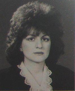 Elnara Kerimova Azerbaijani-Turkish musician