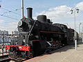 Ea 2450 (USRA Russian Decapod) steam locomotive (5046471965).jpg