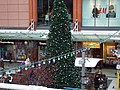 Ealing Broadway shopping centre - geograph.org.uk - 1612826.jpg