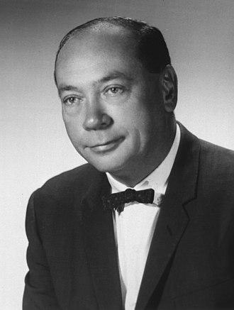 Earl Wilbur Sutherland Jr. - Image: Earl Wilbur Sutherland Jr
