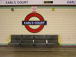 Earls Court (Piccadilly Line) (18512503) (2).jpg