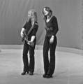 Earth & Fire - TopPop 1973 15.png