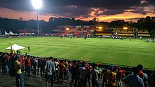 East Bengal ground.jpg
