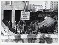 East German Propaganda - Flickr - The Central Intelligence Agency.jpg
