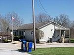East Rochester Ohio Post Office.JPG