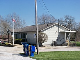 East Rochester Ohio Post Office.JPG