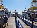 Eastbourne Pier 12.jpg
