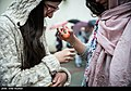 Easter-2017-in-iran-st-grigor-lusavoritch-armenian-catholic-church-in-tehran 01.jpg