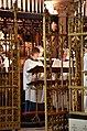 Easter Sunday St Peters Harrogate 3.jpg