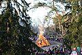 Easter bonfire M5999 Kokko palaa C.JPG