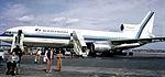 Eastern Airlines L-10-11.jpg
