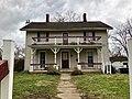 Eastern Avenue, Linwood, Cincinnati, OH (47362539112).jpg