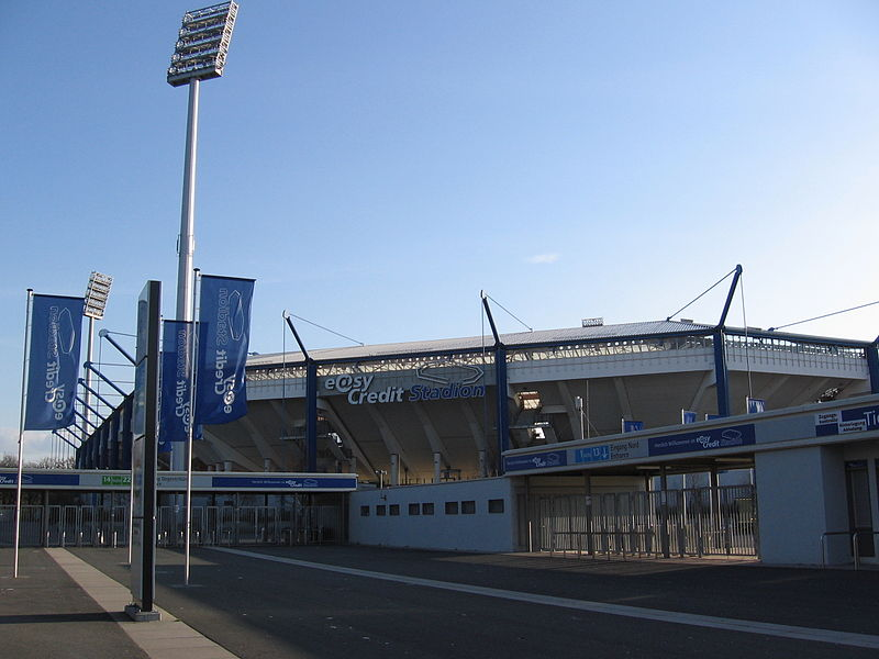 File:EasyCredit-Stadion3.JPG