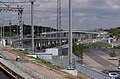 Ebbsfleet International railway station MMB 15.jpg