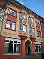 Eben Ezer Gemeindezentrum Erfurt.JPG