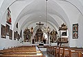 Ebene Reichenau St.Lorenzen innen.jpg