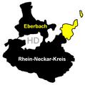 Eberbach.png