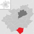 Eberstalzell im Bezirk WL.png