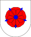 Eberstein-alt.PNG