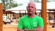 File:Ebola New hospitals in Liberia.webm
