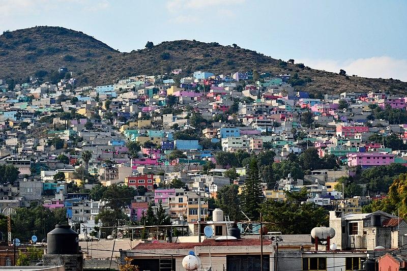 Archivo:Ecatepec de Morelos (1).jpg