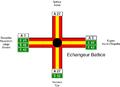 Echangeur Battice.png