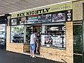 Echuca Rex Kightly Travel Goods Store.jpg