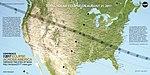 Eclipse full map United States.jpg