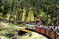 Ecuador train roof ride view 1.jpg