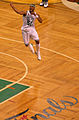 Eddie House jumping.jpg